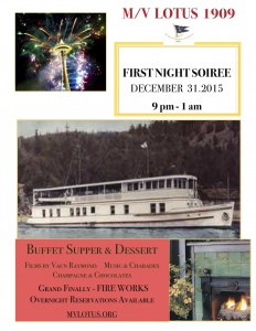 First Night Soiree  copy 4